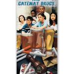 Gateway Drug Addiction