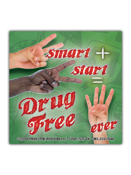 2-Smart-2-Start-Drug-Free