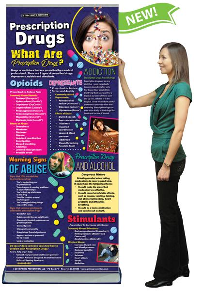 BAN-SSDA-11-NEW-Prescription-Drugs-NEW-FLAG-with-LADY