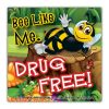 Bee-Like-Me-Drug-Free