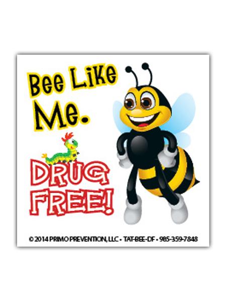 Bee-Like-me-drugsl-tattoo