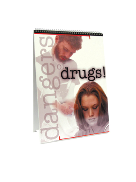 Dangers-of-Drugs-Flip-Chart