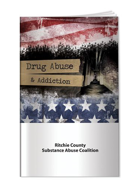 Military Drug Abuse & Addiction Better Book