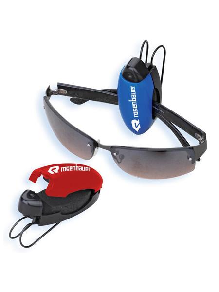 Eyeglasses/Sunglasses Holder