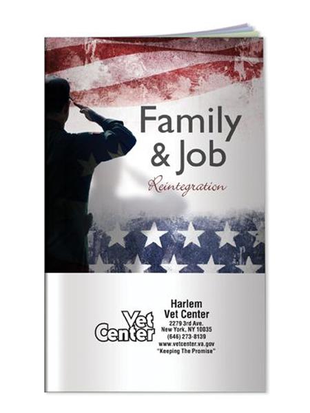 Family-&-Job-Reinigration