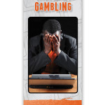 Internet gambling-back