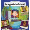 Internet-Safety-spanish