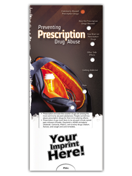 Prescription-drug-abuse