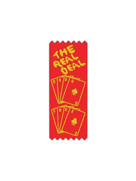 Red-Ribbon-the-real-deal