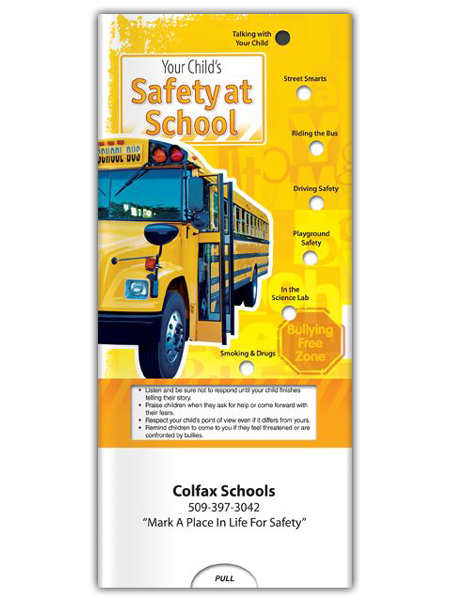 Safety-at-School
