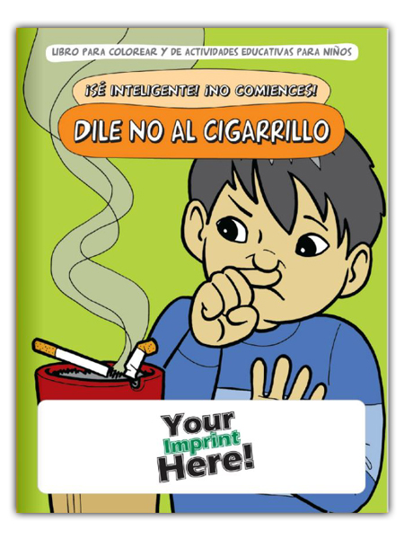 Say-No-to-smoking-spanish