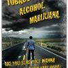 gateway drugs poster
