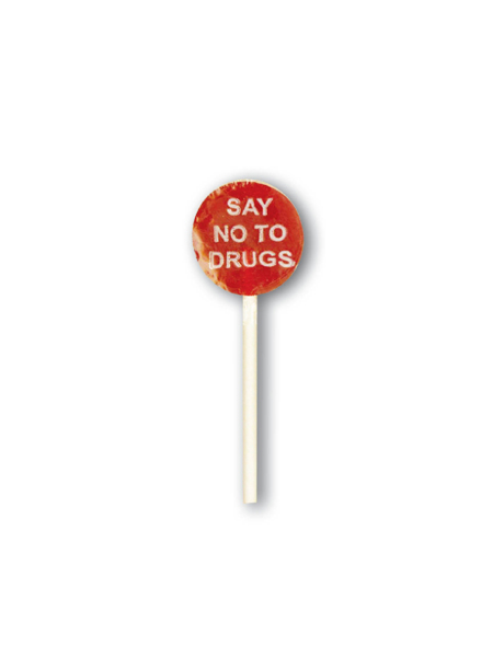 say-no-to-drugs-sucker
