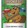 Buckle-Up-safety-belt