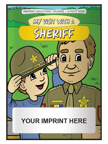 My-visit-with-a-sheriff