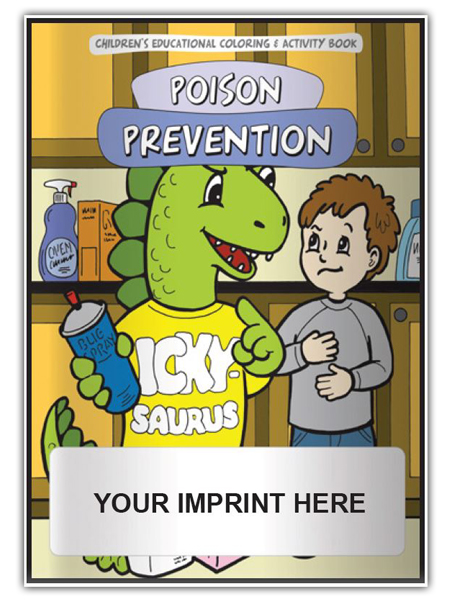 Poison-prevention