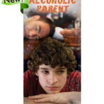 Alcoholic-Parent-cover-NEW