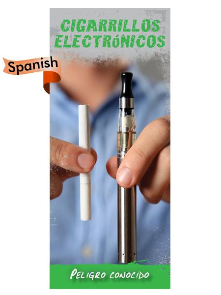 pss-da-39s-ecigarettes-span-web