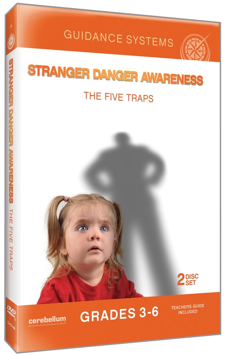 gh5168-stranger-danger
