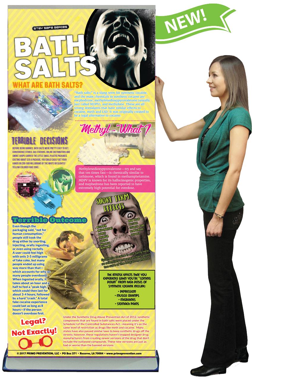 PSS-DA-BAN23-Bath-Salts-FLAG