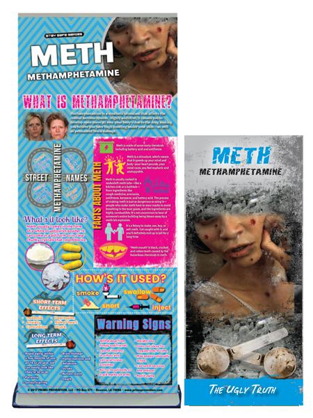PSS-DA-BAN22-Meth-PKG