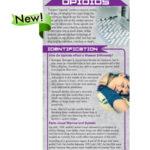 RACK-JTF-79--Woman-&-Opioids-NEW-FLAG