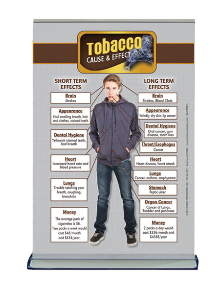 BAN-TTCE-1-Tobacco-STAND