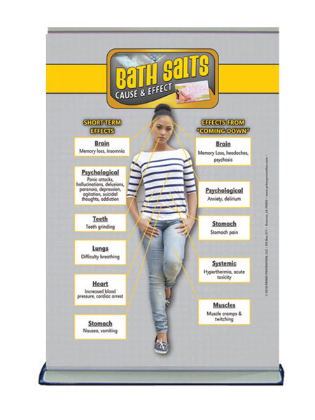 BAN-TTCE-5-Bath-Salts-STAND