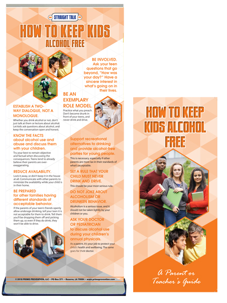 BAN-ST-03-How-To-Keep-Kids-Alcohol-Free---PCKG