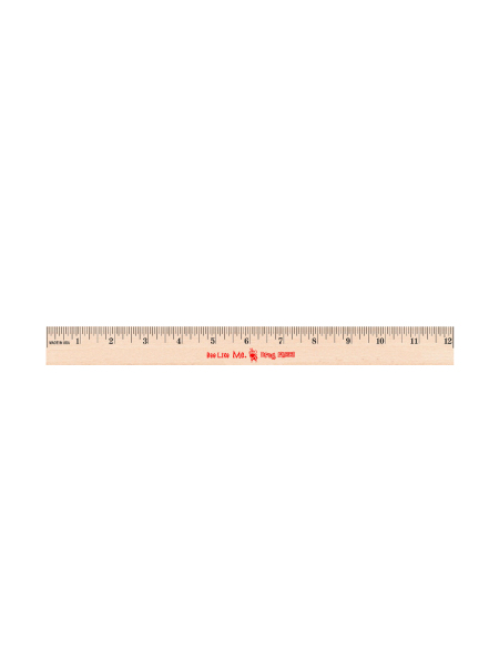 DPM-2018-wooden-ruler-WEB