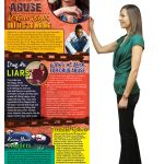 BAN-BTC-04-Drug-Abuse-NEW-FLAG-&-LADY