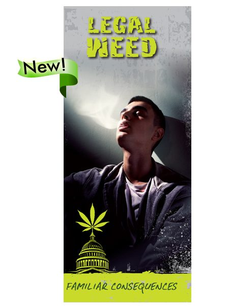 PAM-SSDA-65-Legal-Weed-COVER