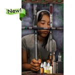 PAM-BTC-06-Vaping-and-AddictionCover-NEW