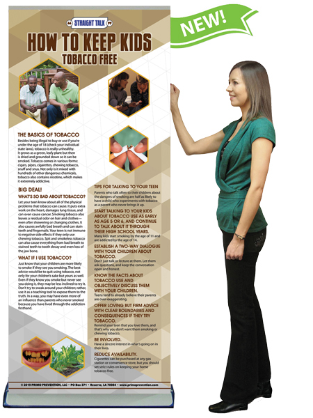 BAN-ST-03-How-to-Keep-Kids-Tobacco-Free-New-lady