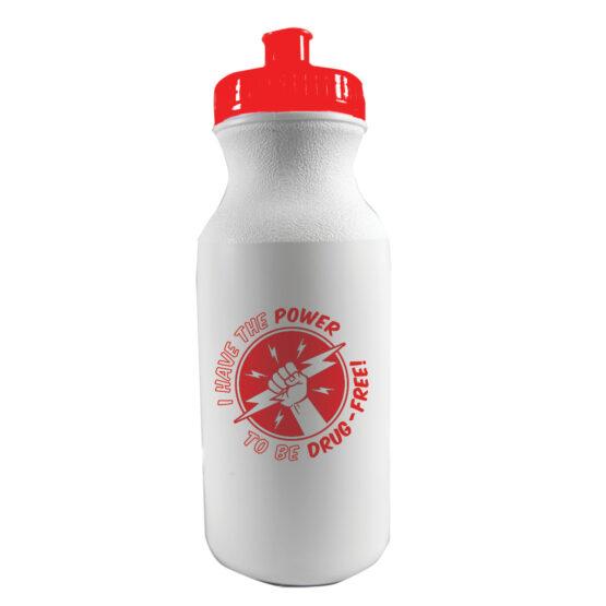 DPM 2021-water-bottle-WEB