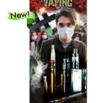 PAM-SSDA-71-COVID-19-&-Vaping-Cover-newFlag